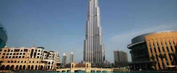 Armani diseña su tercer hotel de lujo 3