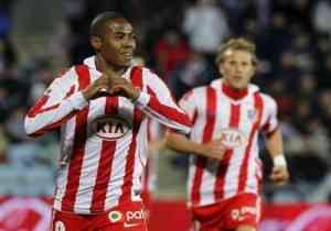 Elías abandona el Atlético 3