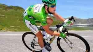 HTC se irá del ciclismo 3