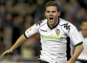 Juan Mata es la nueva estrella del Chelsea 3