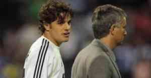 La operación salida del Real Madrid 3