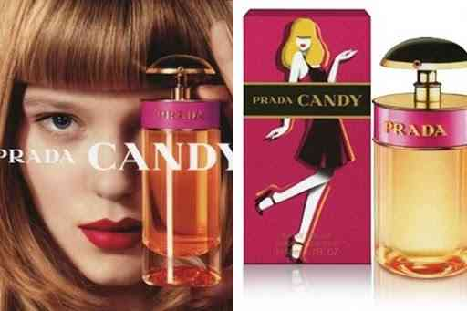 Candy by Prada 3