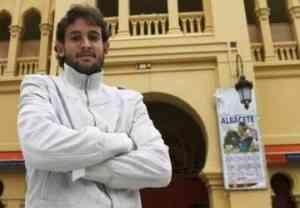Stuani, un delantero de lujo para el Racing de Santander