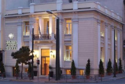 Los hoteles más lujosos del mundo 5