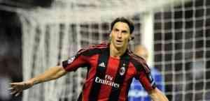 Ibrahimovic, ¿lesión o ficción?
