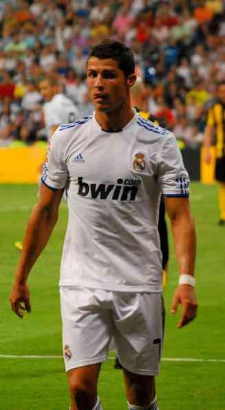 Pitido inicial para el Madrid en la Champions: visita al Dynamo Zagreb en su primer partido 3