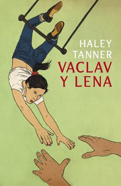 """""""Vaclav y Lena"""" de Haley Tanner 5"""