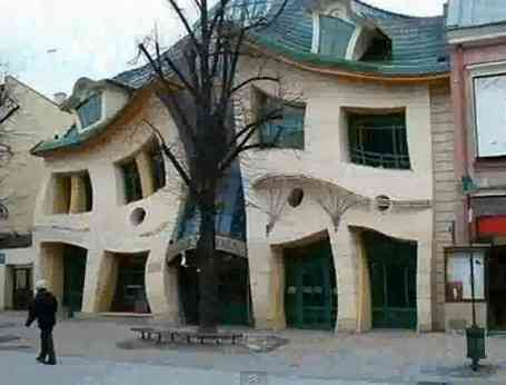 Casas singulares 11