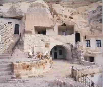 Casas singulares ii lujo vip for Casa la roca