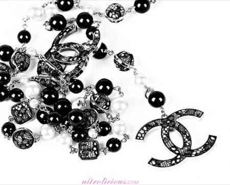 El imperio Chanel