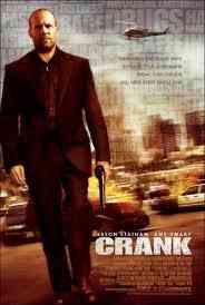 película Crank