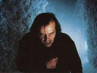 'El Resplandor' tendrá una secuela titulada 'Dr. Sleep' 3
