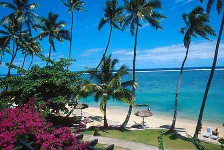 Fiyi 3