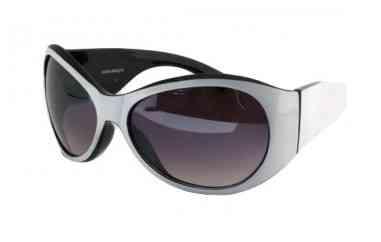 Gafas de sol María Rivolta 3