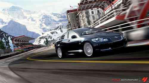 FM4_2010_Jaguar_XFR
