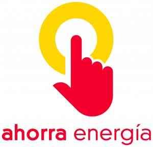 ¿Cuál es tu huella energética? 6