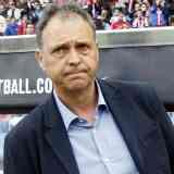 Caparrós quiere la primera victoria con el Mallorca 3