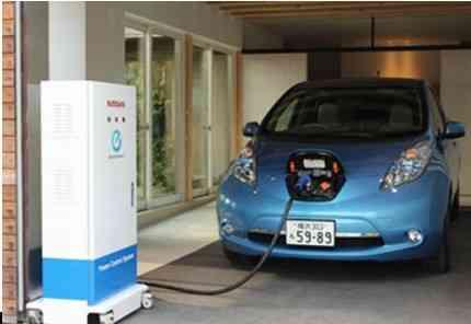 Polémica por la venta de tan solo 197 coches eléctricos hasta septiembre en España