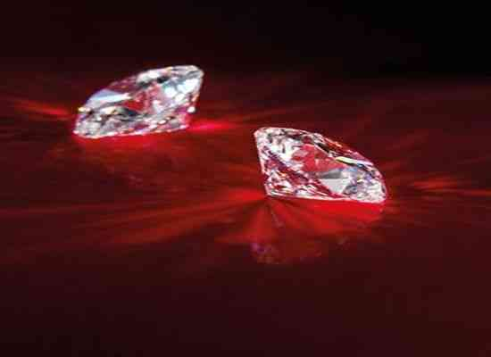 Christie saca a subasta magníficas joyas 9