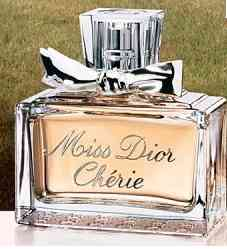 Perfumes femeninos de calidad internacional 3