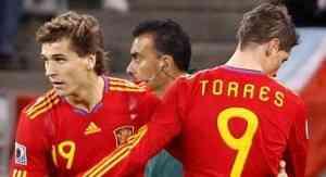 Fernando Torres, el debate nacional 3