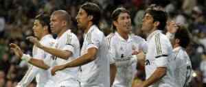 Este Madrid toca mucho más 3