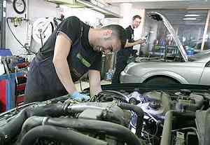 mecanico-trabajando