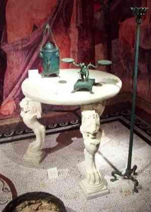 Las joyas de la Antigua Roma 5
