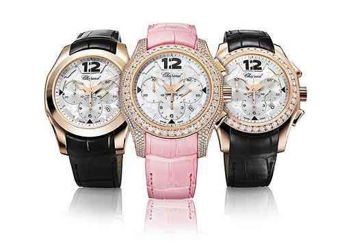 Relojes para coleccionistas 6