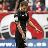 Una final para el Valencia 3
