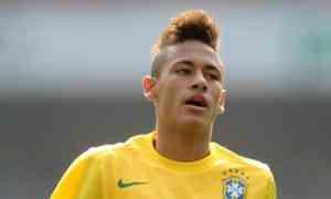 Neymar se queda en Brasil 3