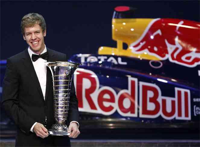 Formula 1 al día: Noticias de Alonso, Grosjean y Vettel 5