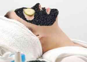 Caviar, lujo en los tratamientos de belleza 3