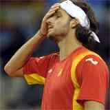 La Copa Davis sigue viva 3
