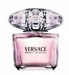Perfumes de lujo, regalo clásico pero exclusivo 12