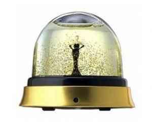 Perfumes de lujo, regalo clásico pero exclusivo 9