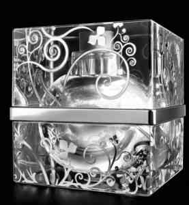 Perfumes de lujo, regalo clásico pero exclusivo 10