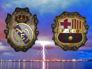real madrid vs barcelona liga 2011-2012