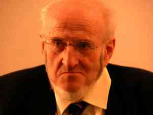 Álvaro Pombo gana el premio Nadal de 2012 3