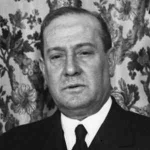 Se cumplen 65 años de la muerte de Manuel Machado 3
