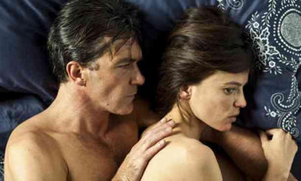 'La piel que habito' encabeza las nominaciones a los Premios Goya 2012 3