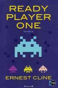 ¿Has vivido los 80? Ready Player One te transportará a tu infancia 3