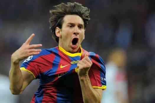 El Barcelona deja sentenciada la eliminatoria ante el Leverkusen 3