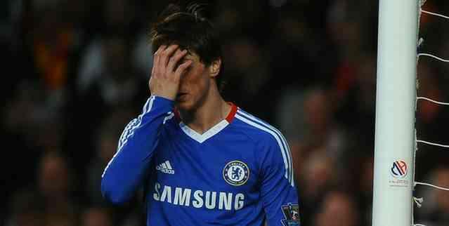 Soldado y Munian novedades en la Selección, Torres se cae 5