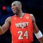 El Oeste sigue mandando en el All Star 6