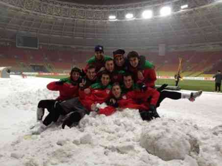 lokomotiv athletic bilbao europa league