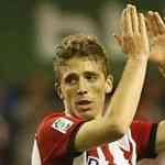 Soldado y Munian novedades en la Selección, Torres se cae 6