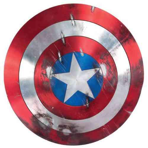 Marvel subasta objetos de sus películas