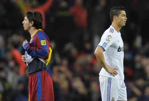 apuestas champions league madrid barcelona