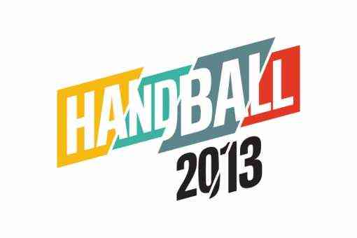 campeonato del mundo balonmano 2013